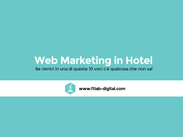 web-marketing-hotel