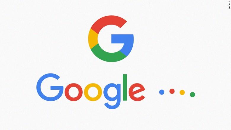 Google programma le vendite online su commissione for Hotel e booking