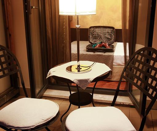 Re di Roma Design Hotel </br> *** </br> Roma
