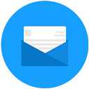 Ottimizziamo l'Email Marketing