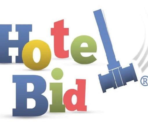 Hotel Bid